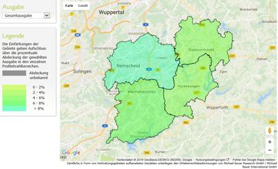 remscheid-remscheider-general-anzeiger-gesamtausgabe