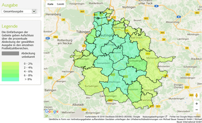 reutlingen-reutlinger-general-anzeiger-gesamtausgabe