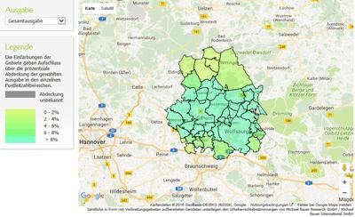 wolfsburg-aller-zeitung-wolfsburger-allgemeine-gesamtausgabe