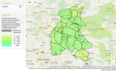 wolfsburg-wolfsburger-kurier-gesamt