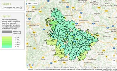 wuerzburg-main-post-wirtschaftsraum-wuerzburg
