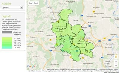 wuerzburg-prima-sonntag-wuerzburg