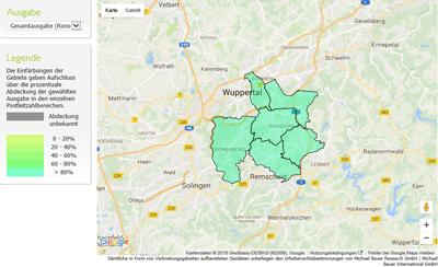 wuppertal-sonntagsblatt-regional-gesamt