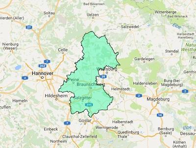 radiowerbung-sendegebiet-radio-21-braunschweig