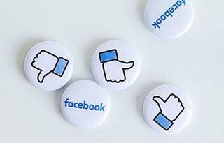 Bilder für Facebook Ads optimieren