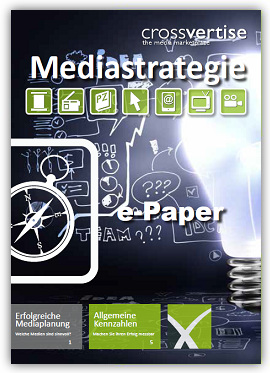 epaper-mediastrategie