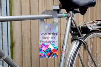Bikecards
