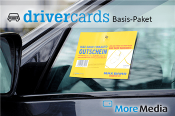 Divercards