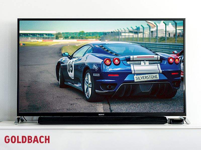 Auto Motor Sport Channel
