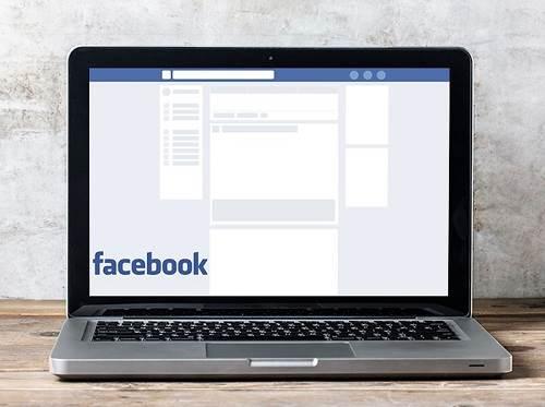 Facebook Favoriten Werden Nicht Angezeigt