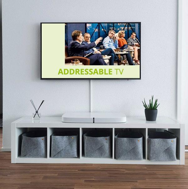 addressable-tv