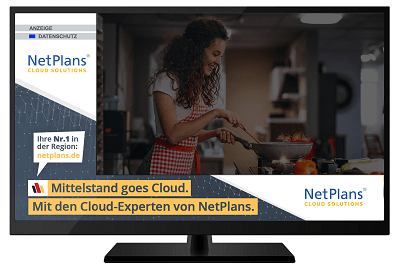 kunde_atv_netplans_400