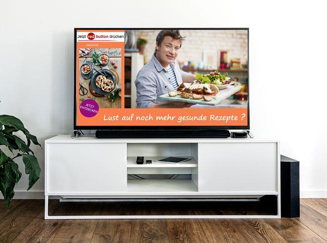 addressable-tv-800x450