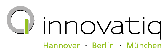 logo_innovatiq_NEU