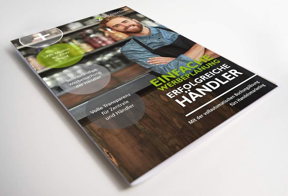 download-broschüre