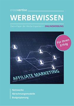 ePaper Affiliate Marketing