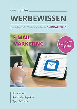 ePaper E-Mail-Marketing