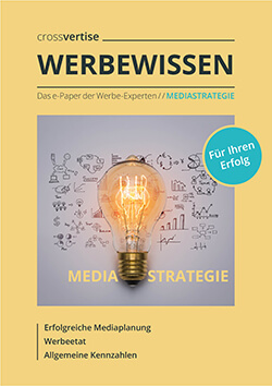 ePaper Mediastrategie