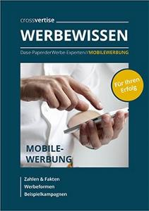 epaper-mobilewerbung