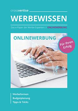 ePaper Onlinewerbung
