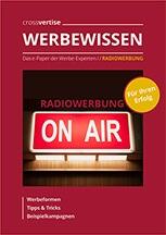 slider-epaper-radiowerbung