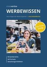 slider-epaper-social-media