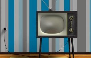 BLOG: TOP SPOT! So wird Ihr TV-Spot ein Erfolg