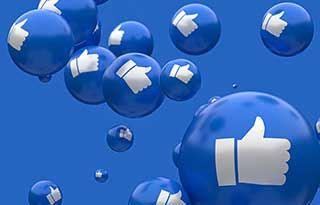 erfolgreiche-facebook-ads-eine-reise-durch-den-sales-funnel