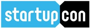 logo-startupcon