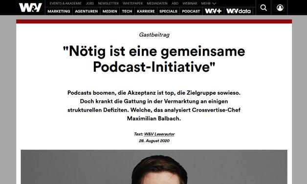 Podcastinitiative_wuv