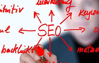 SEO: 5 Tipps zur Optimierung Ihrer Webseite