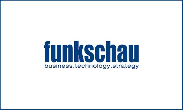 funkschau-news