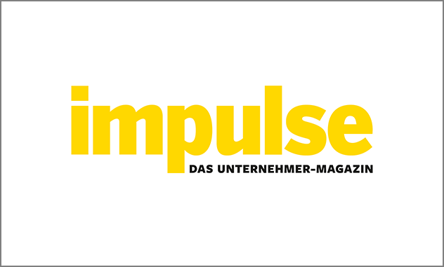 impulse-logo-news