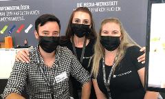 wm-werkstattmesse-münchen-news-2