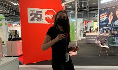 wm-werkstattmesse-münchen-news-4