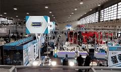 wm-werkstattmesse-news-2
