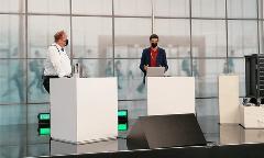 wm-werkstattmesse-news-3