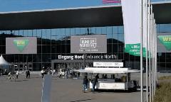 wm-werkstattmesse-news-4