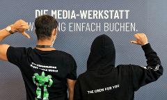 WM Werkstattmesse_5