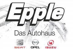Auto Epple GmbH