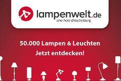 Lampenwelt GmbH