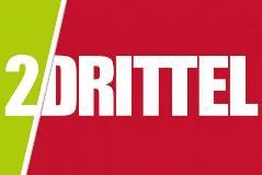 2/DRITTEL - Niedersachsens Krankenhäusern droht das Aus!