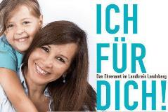 """""""Ich für dich"""" - 2. FreiwilligenMesse in Landsberg am Lech"""